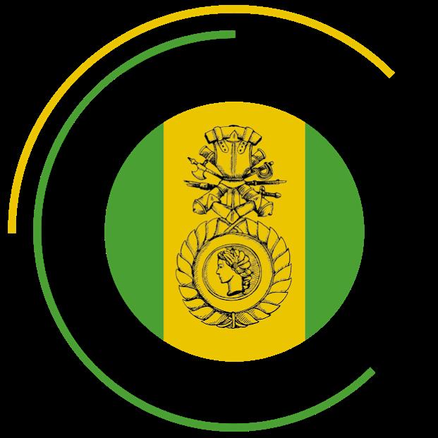 SNEMM – Union Départementale de la Haute-Garonne
